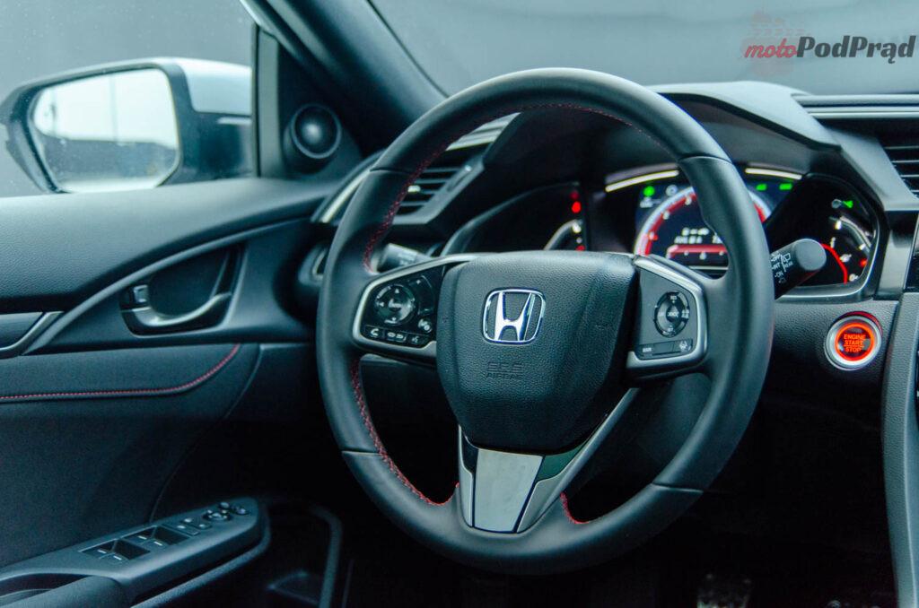 Honda Civic 17 1024x678