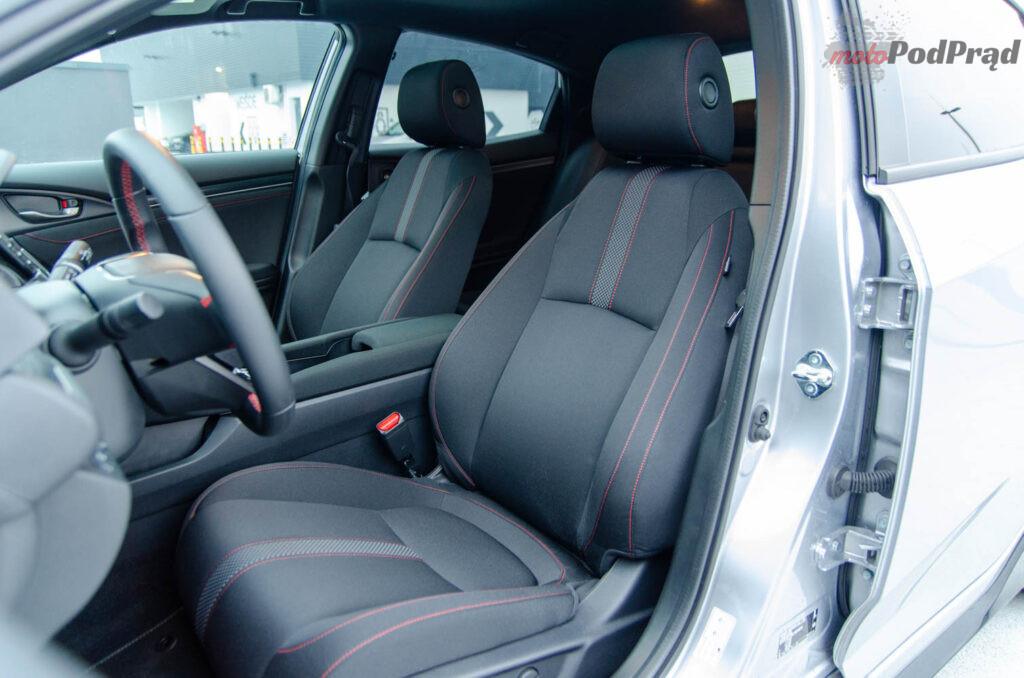 Honda Civic 18 1024x678