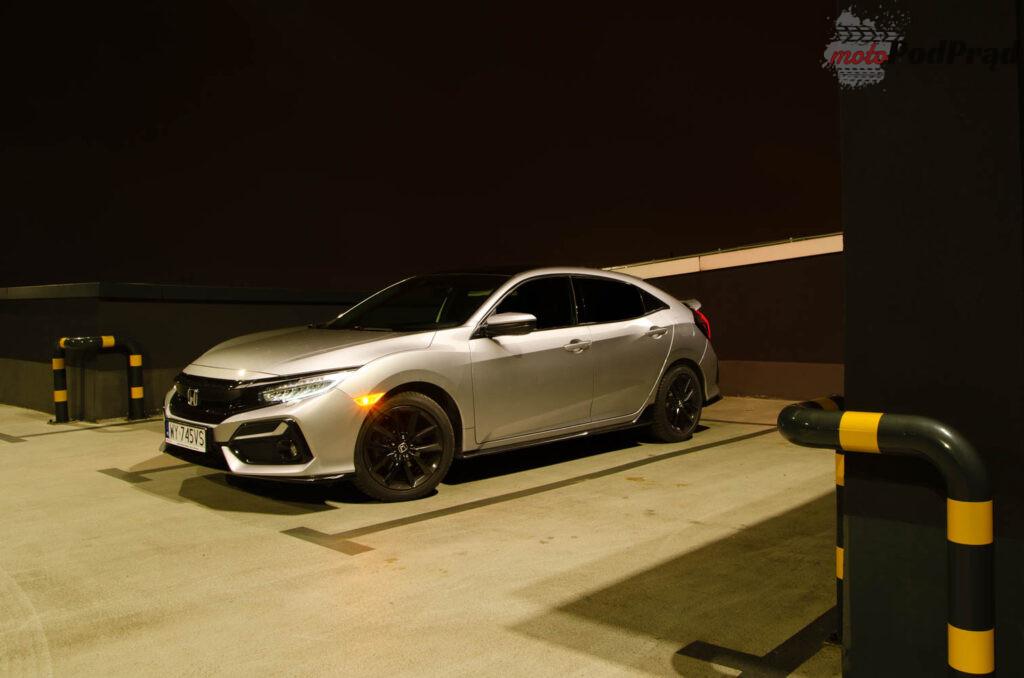 Honda Civic 20 1024x678