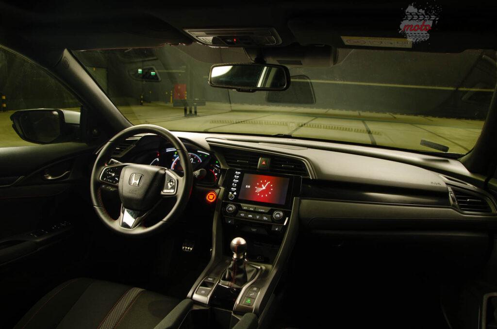 Honda Civic 21 1024x678