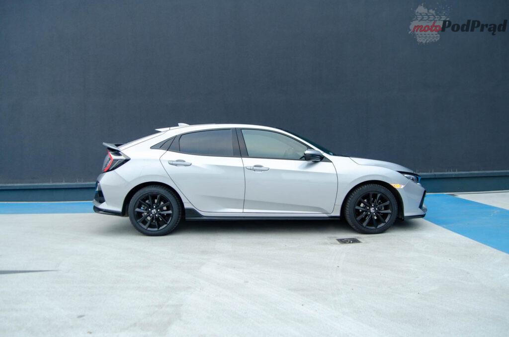 Honda Civic 6 1024x678