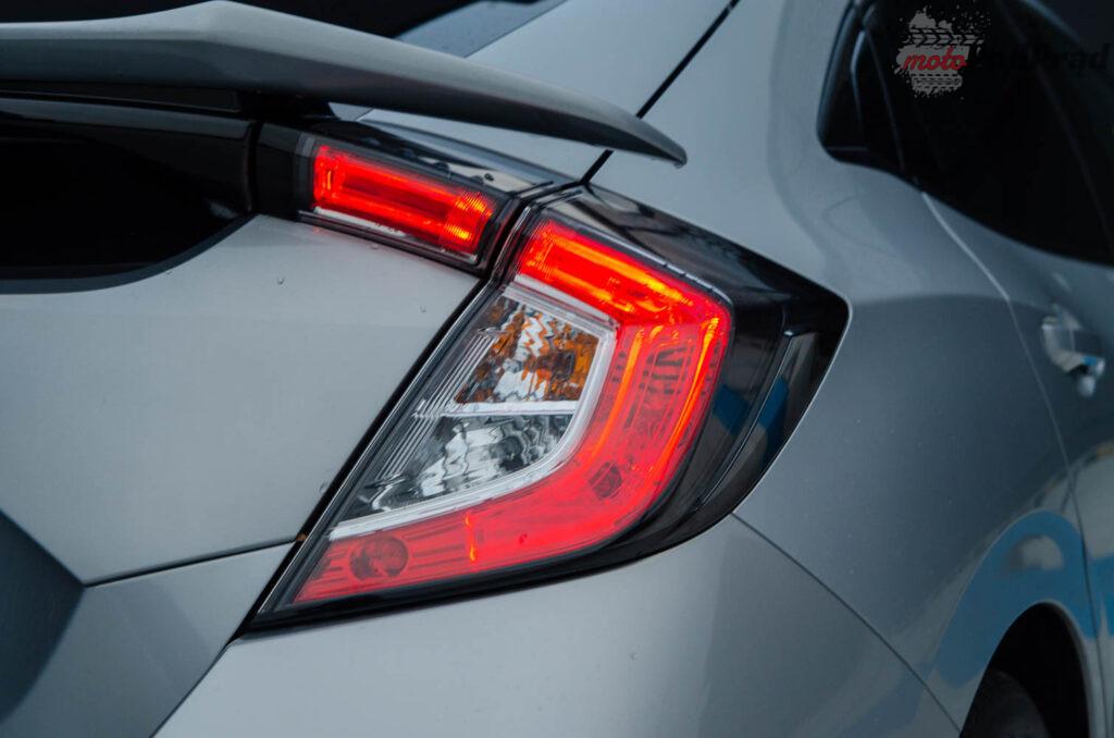 Honda Civic 7 1024x678