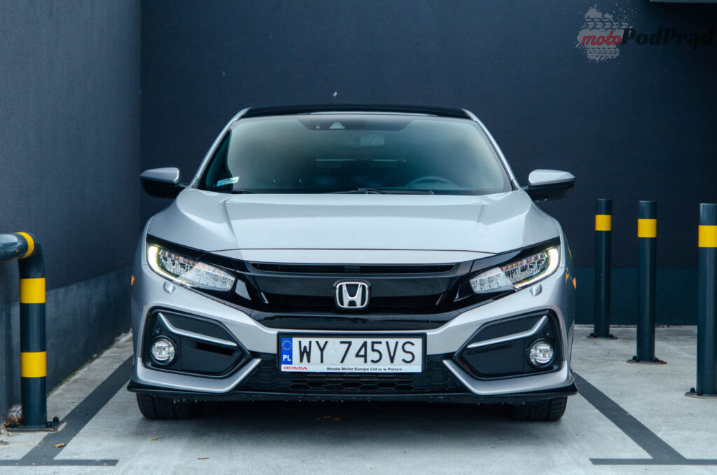 Honda Civic 9 1024x678