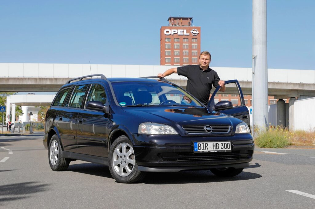 Opel Astra Caravan 514979 1024x682