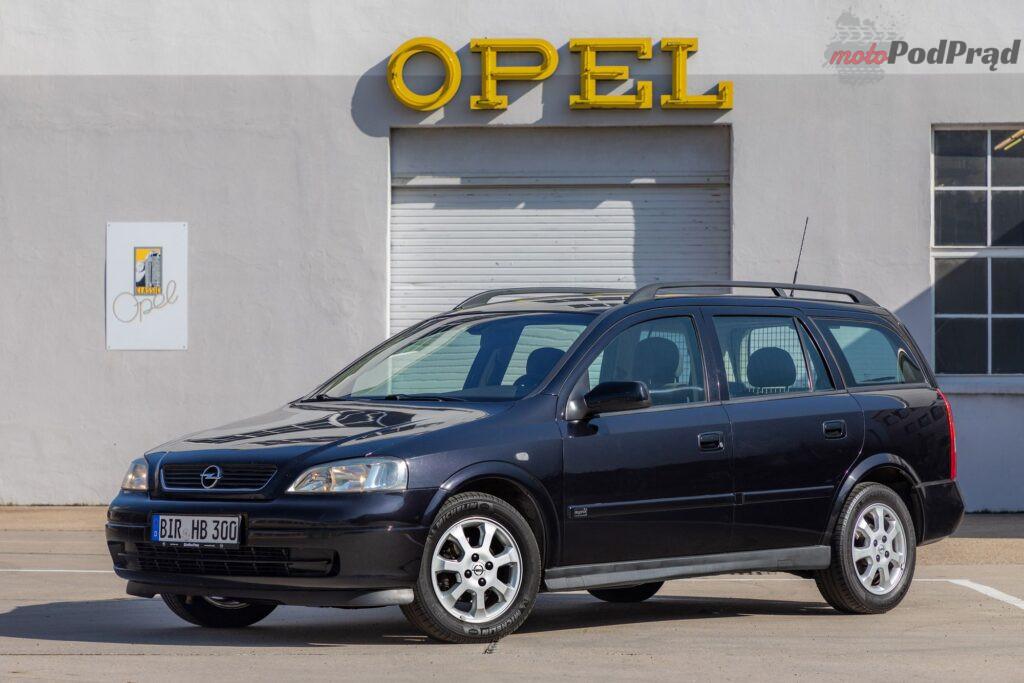 Opel Astra Caravan 514981 1024x683