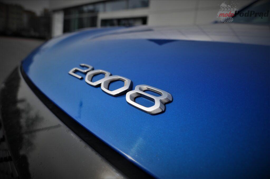 Peugeot 2008 12 1024x682