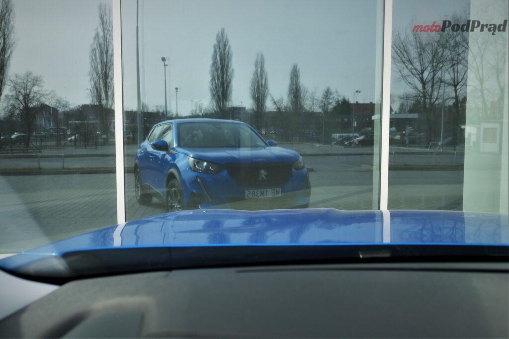 Peugeot 2008 13 1024x682