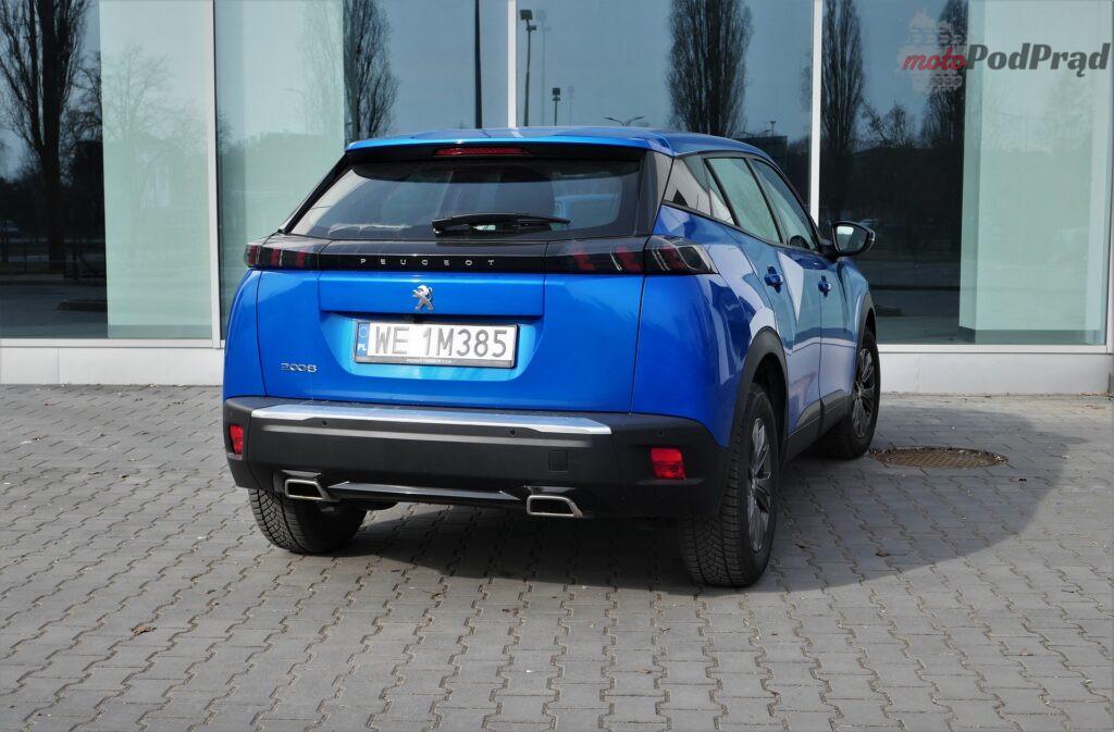 Peugeot 2008 16 1024x673