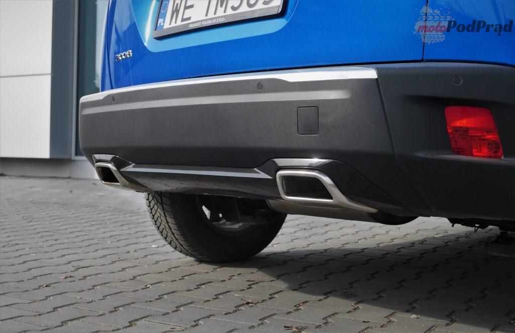 Peugeot 2008 17 1024x662