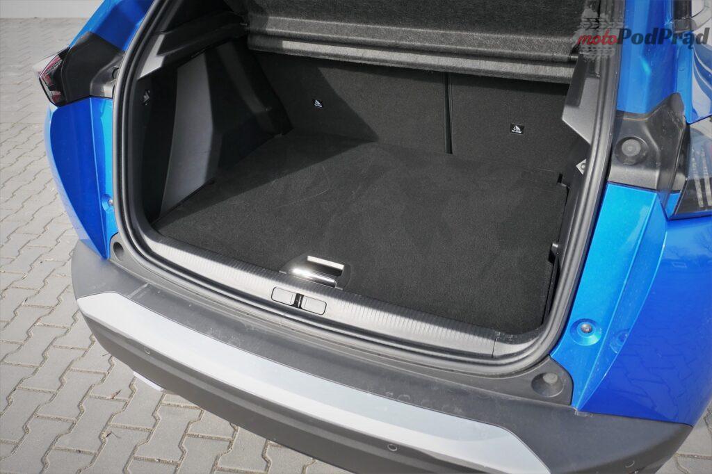 Peugeot 2008 18 1024x682