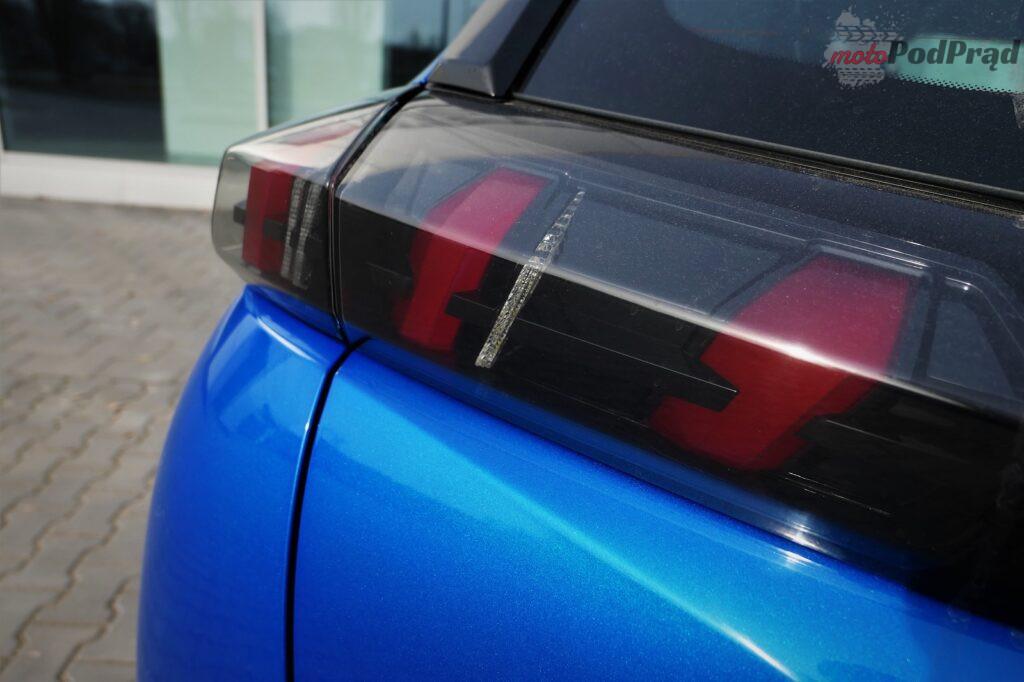 Peugeot 2008 19 1024x682