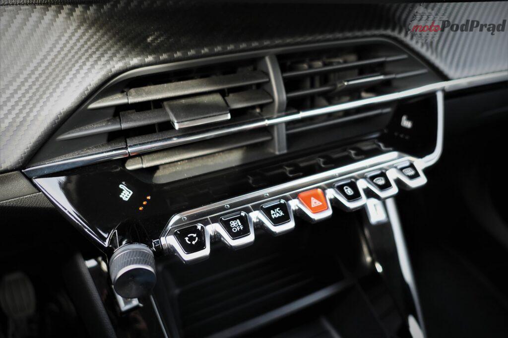 Peugeot 2008 20 1024x682