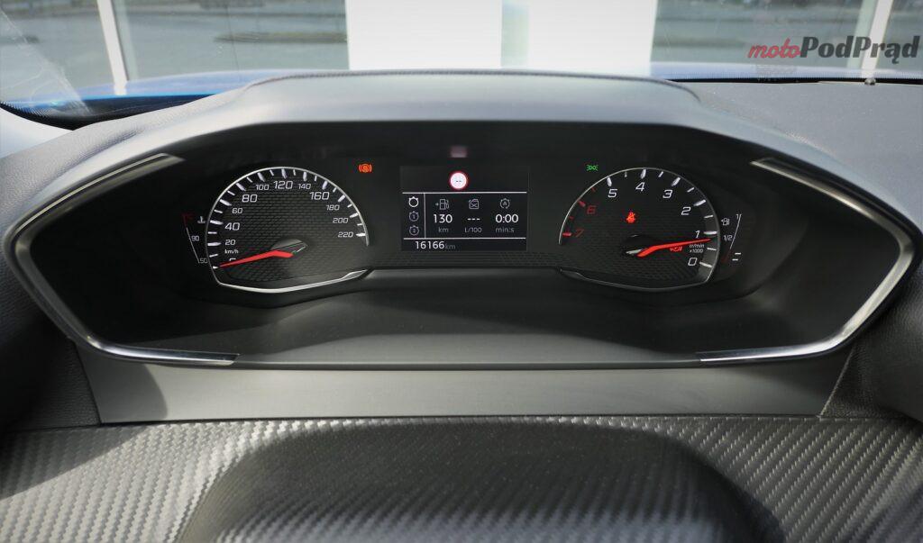 Peugeot 2008 22 1024x603