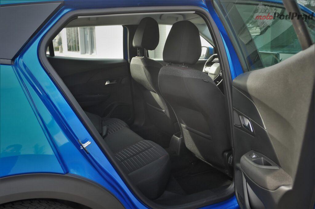 Peugeot 2008 30 1024x682