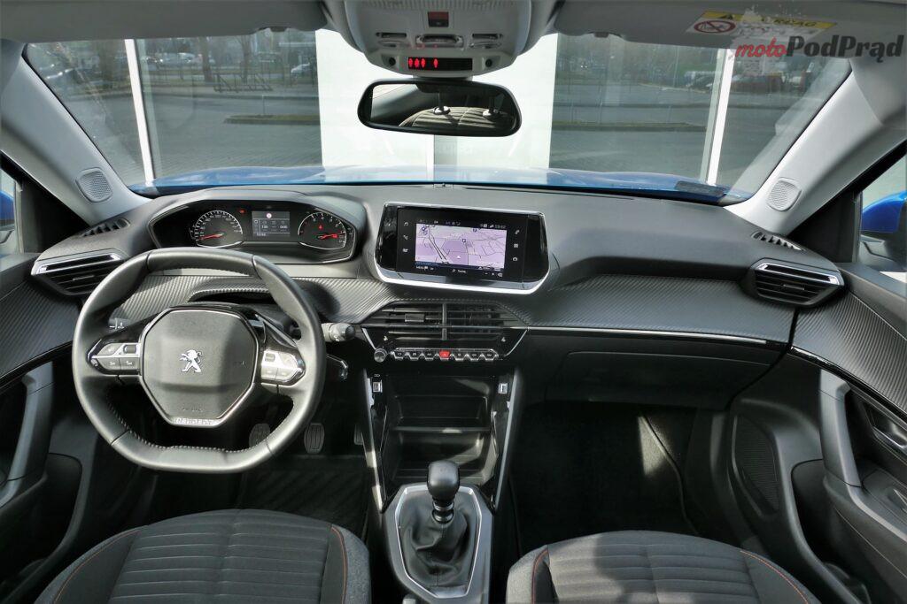 Peugeot 2008 31 1024x683