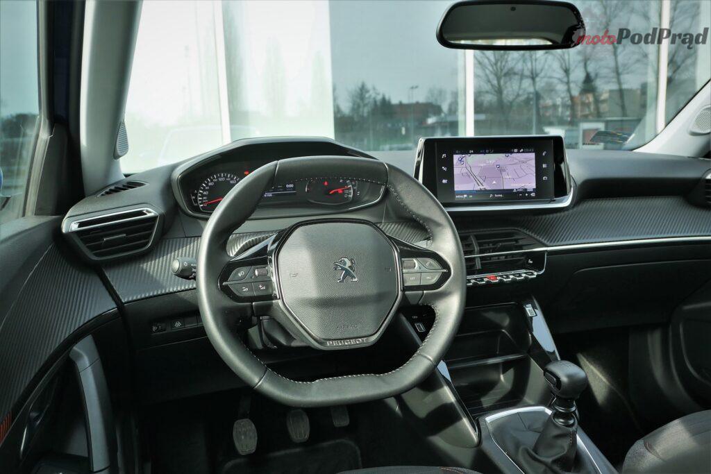 Peugeot 2008 34 1024x683