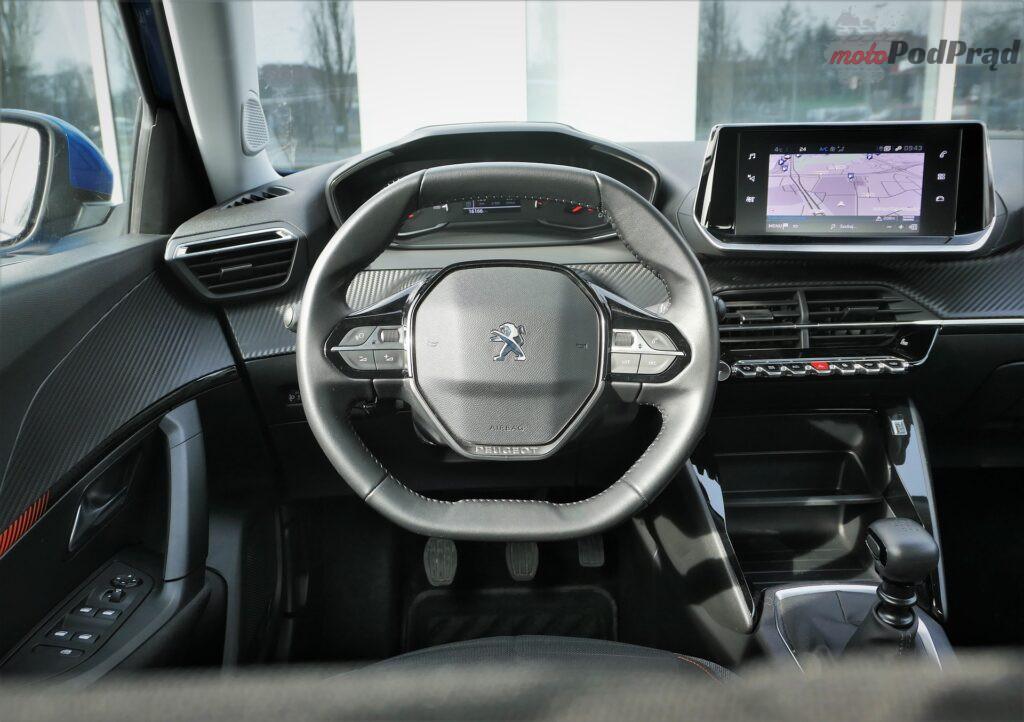 Peugeot 2008 35 1024x722