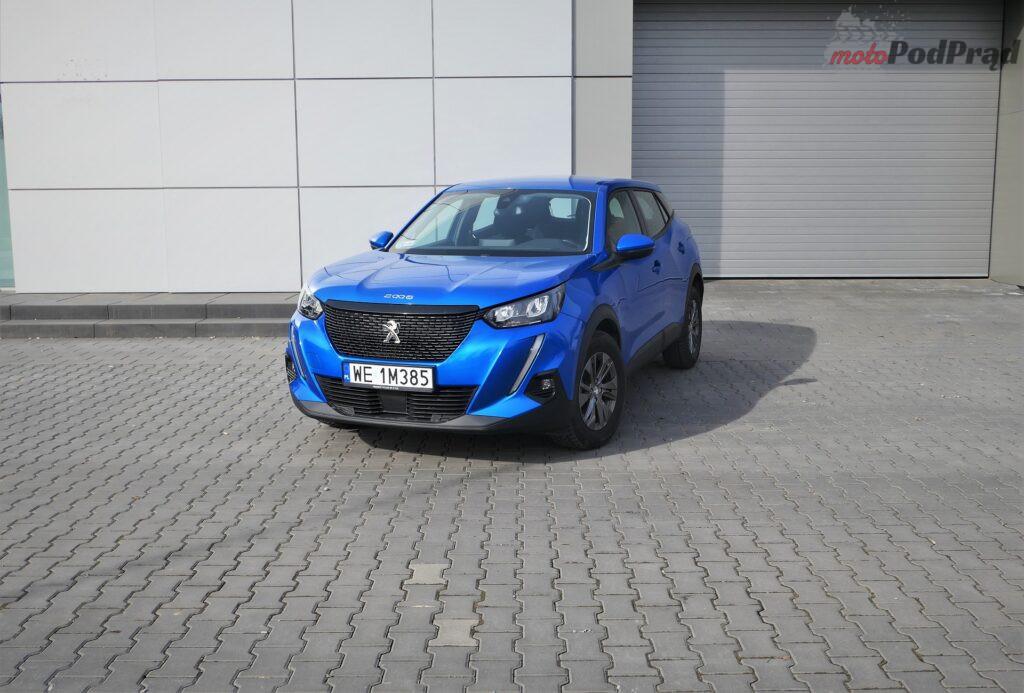 Peugeot 2008 37 1024x693