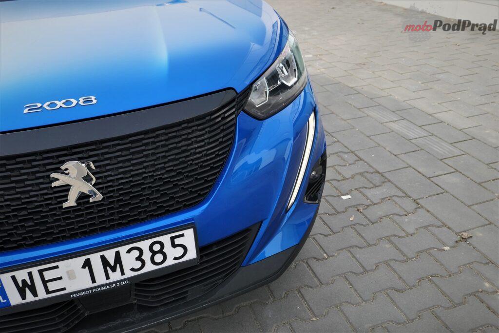 Peugeot 2008 6 1024x682