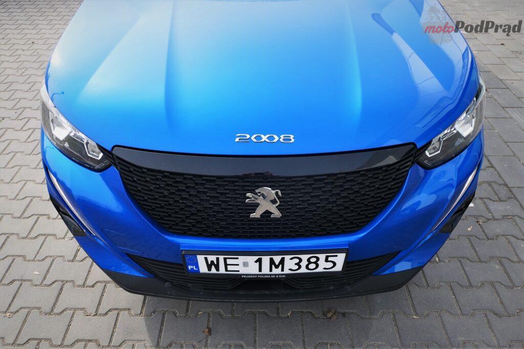 Peugeot 2008 7 1024x682