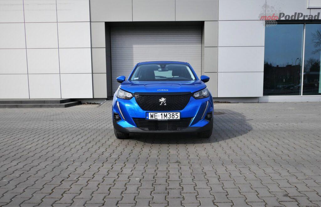 Peugeot 2008 8 1024x662