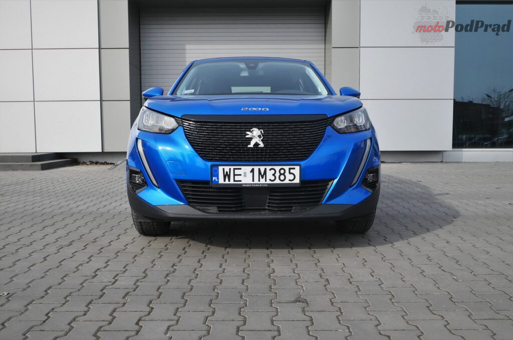 Peugeot 2008 9 1024x679