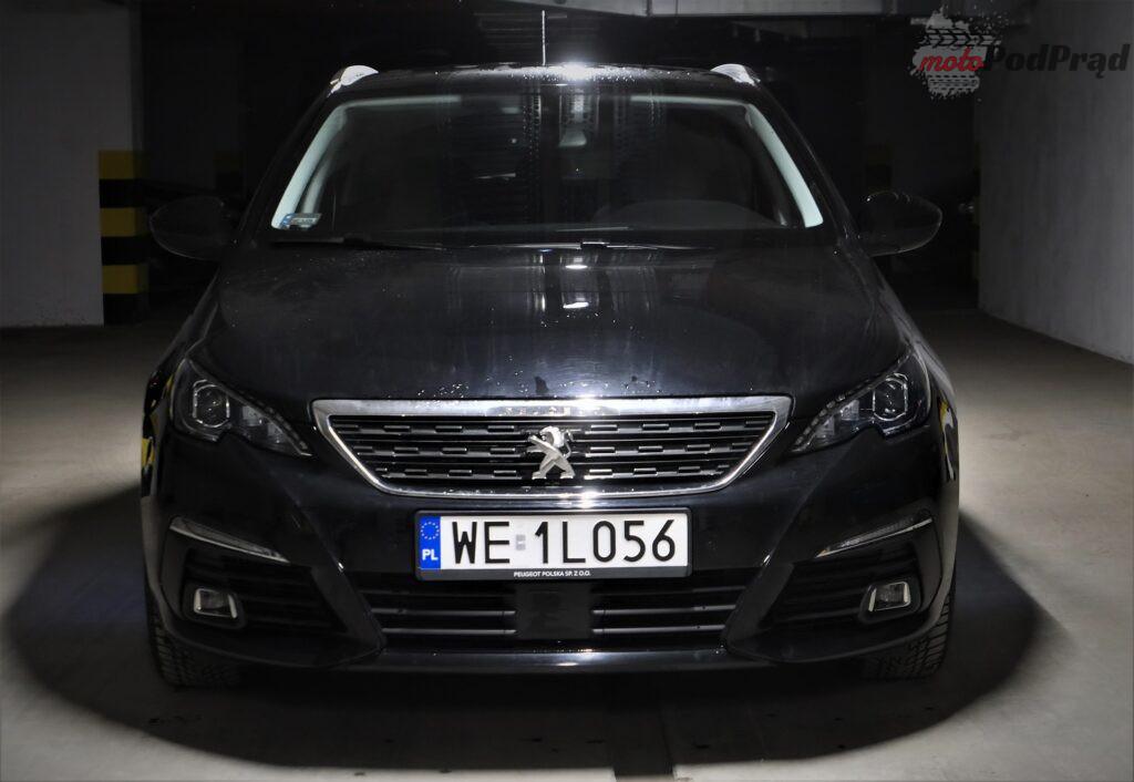 Peugeot 308 1.5 bluehdi 13 1024x706