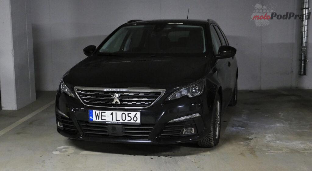 Peugeot 308 1.5 bluehdi 14 1024x561