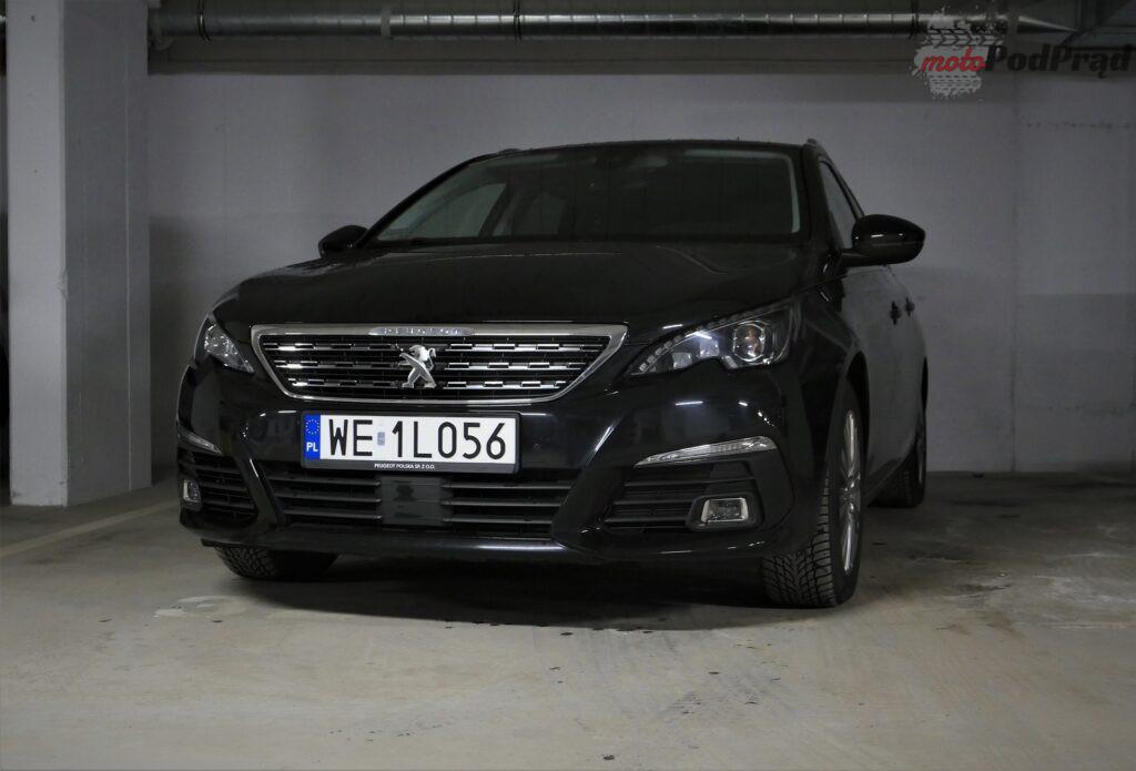 Peugeot 308 1.5 bluehdi 15 1024x695