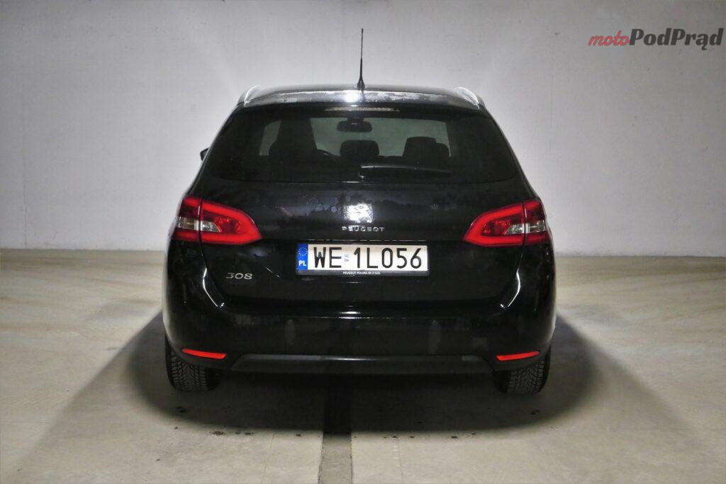 Peugeot 308 1.5 bluehdi 17 1024x683