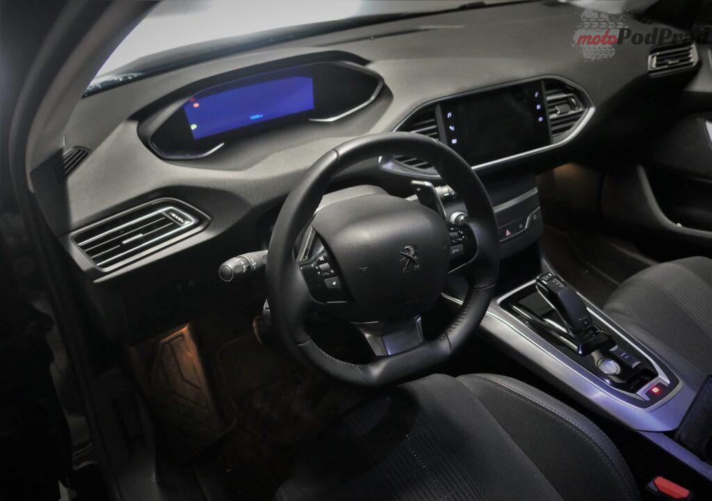 Peugeot 308 1.5 bluehdi 24 1024x720