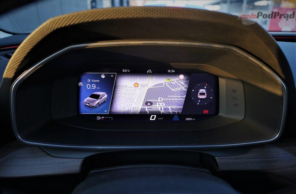 Seat Leon 1.5 etsi 11 1024x669
