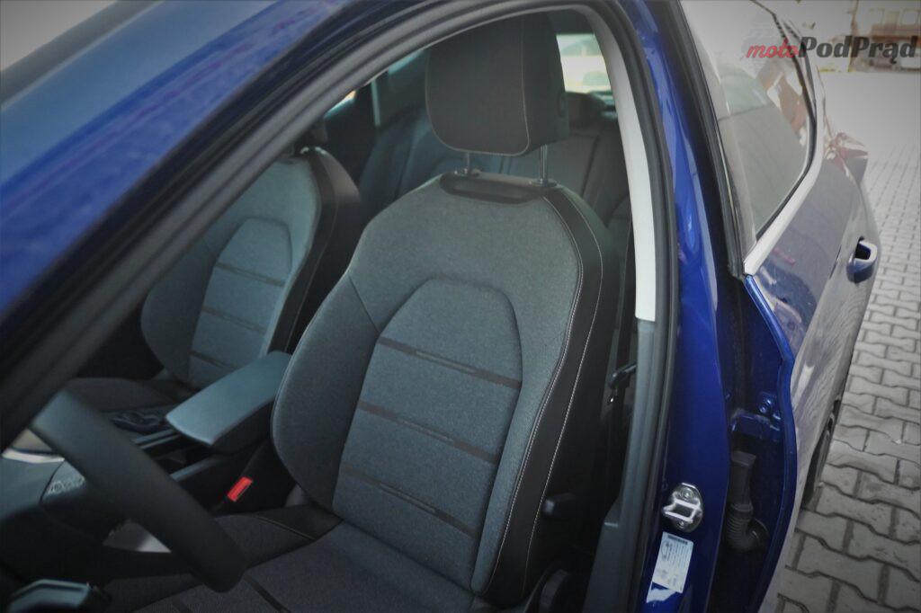 Seat Leon 1.5 etsi 15 1024x682