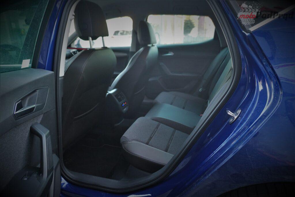 Seat Leon 1.5 etsi 16 1024x682