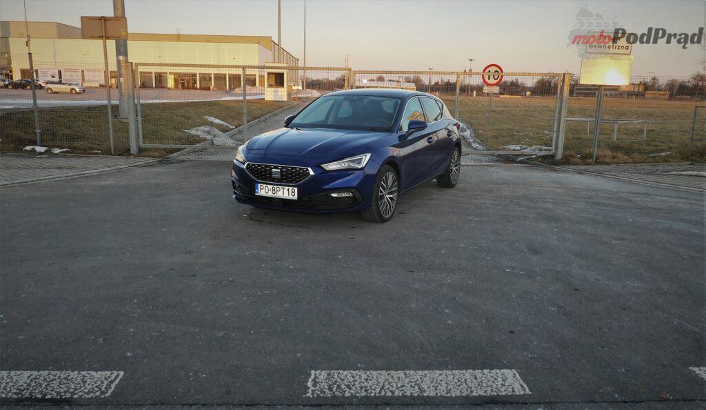 Seat Leon 1.5 etsi 23 1024x594