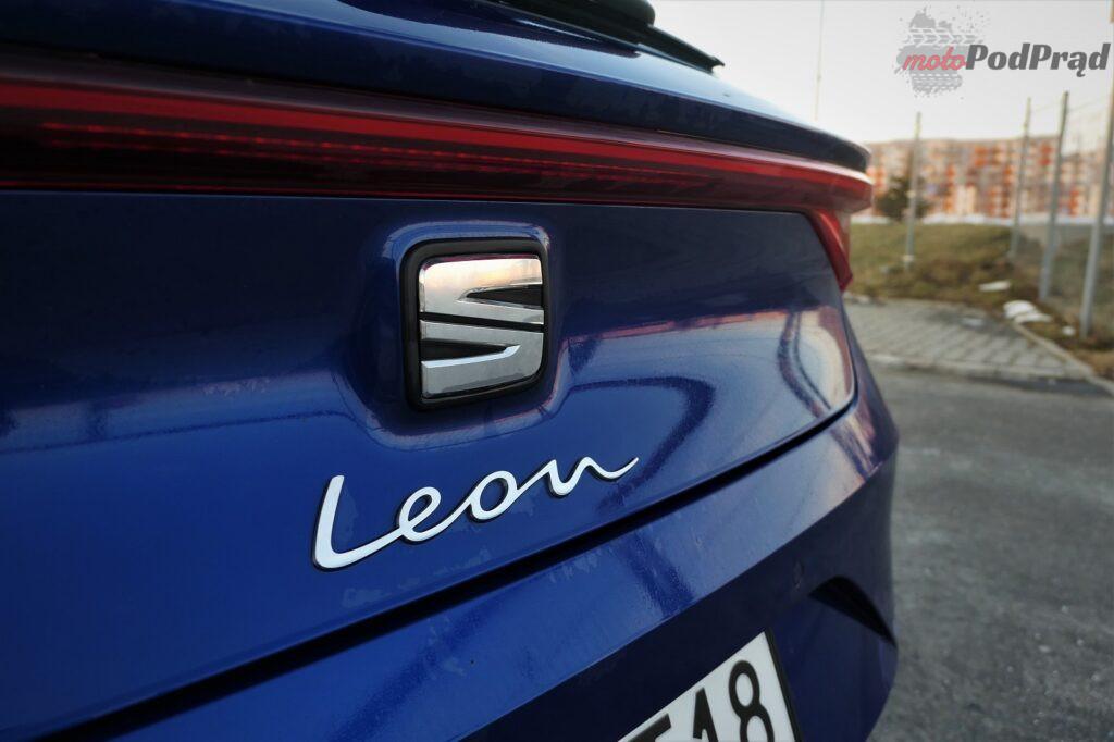 Seat Leon 1.5 etsi 28 1024x682
