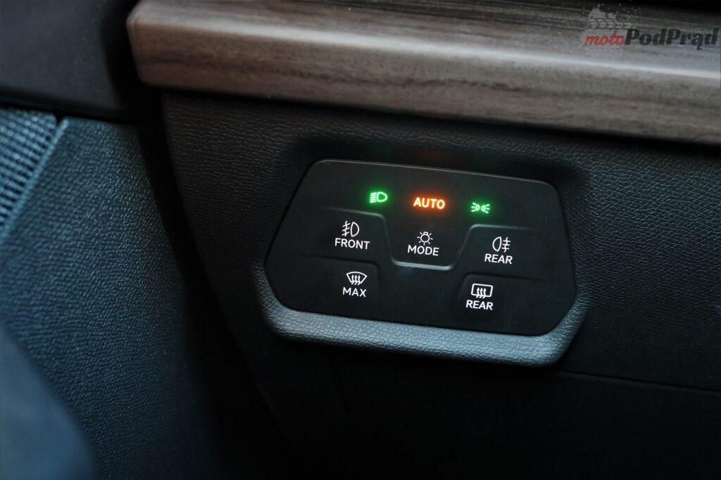 Seat Leon 1.5 etsi 3 1024x682