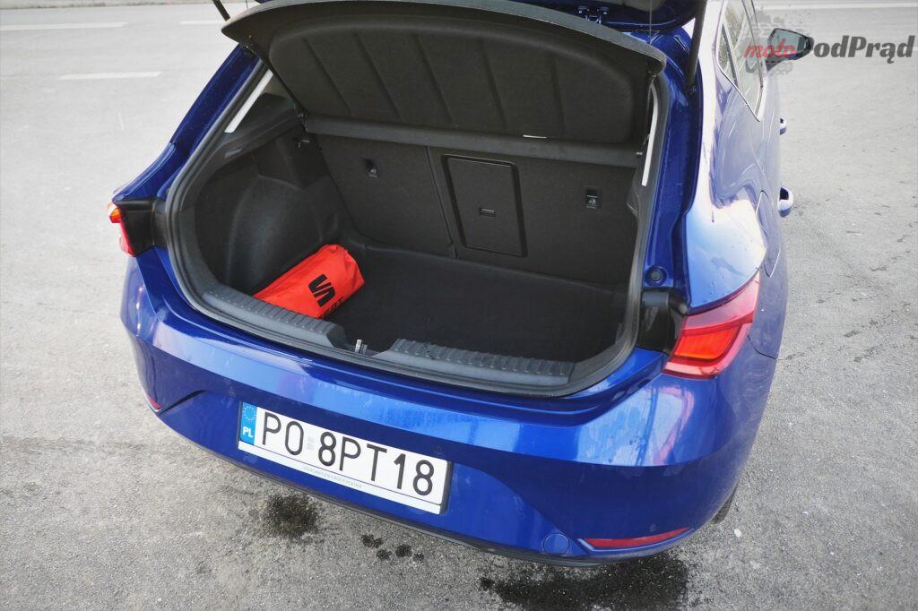 Seat Leon 1.5 etsi 31 1024x682