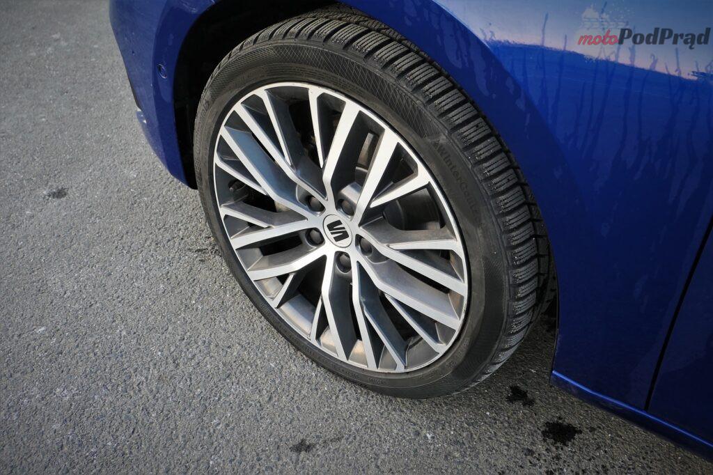 Seat Leon 1.5 etsi 34 1024x682