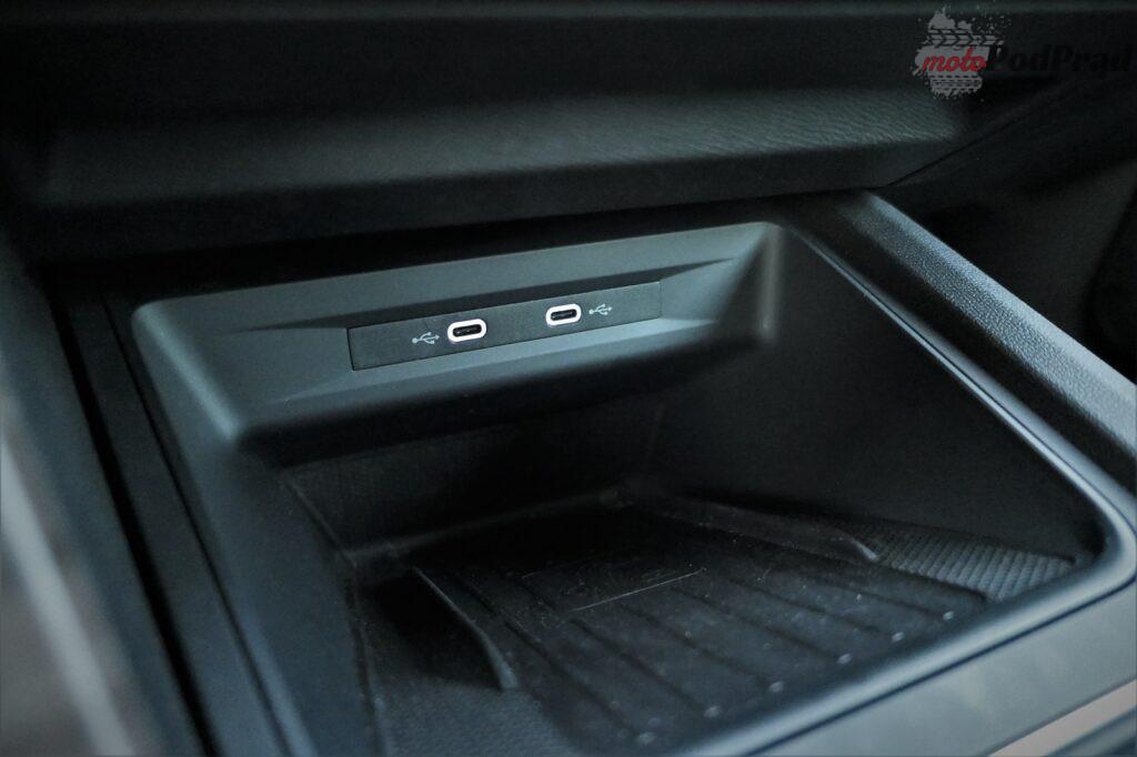 Seat Leon 1.5 etsi 5 1024x682