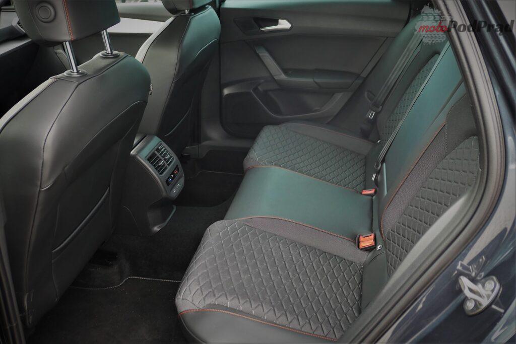 Seat Leon kombi 12 1024x683