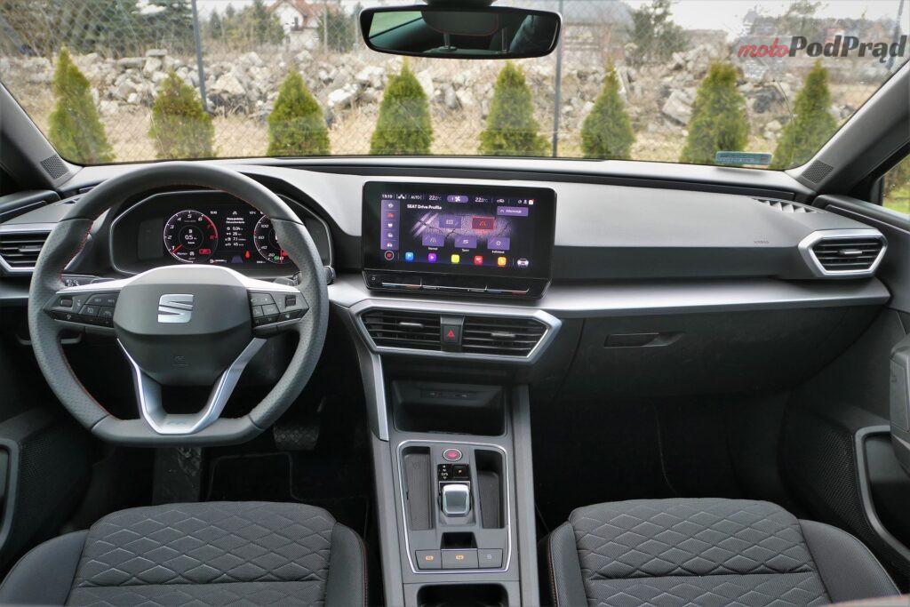 Seat Leon kombi 14 1024x683