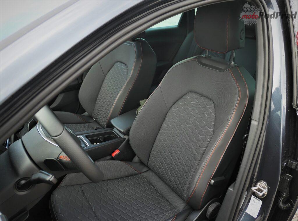 Seat Leon kombi 18 1024x760