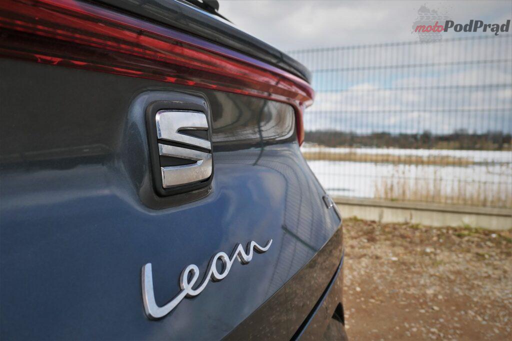 Seat Leon kombi 24 1024x682