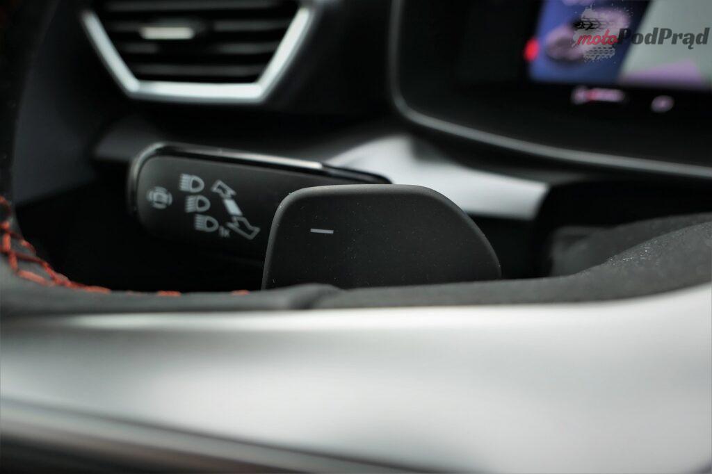 Seat Leon kombi 7 1024x682