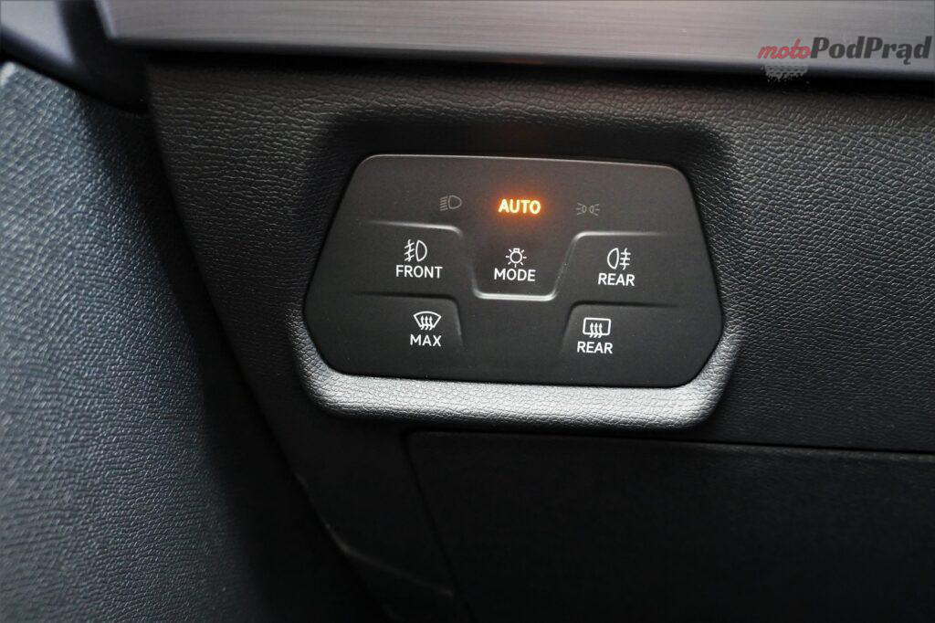 Seat Leon kombi 8 1024x682
