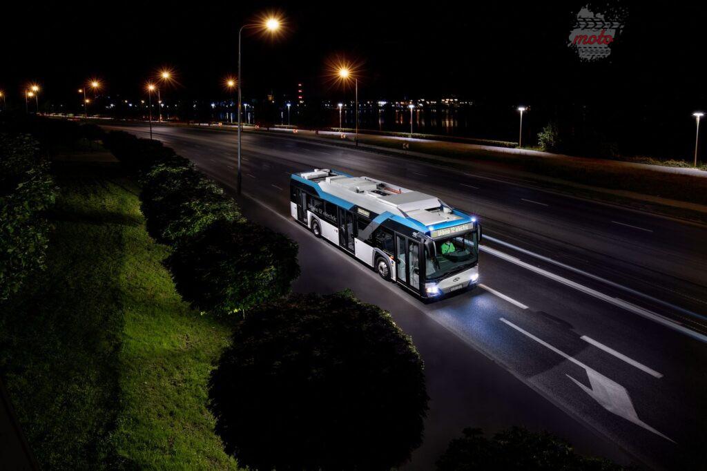 Solaris Urbino 12 electric 2 1024x682