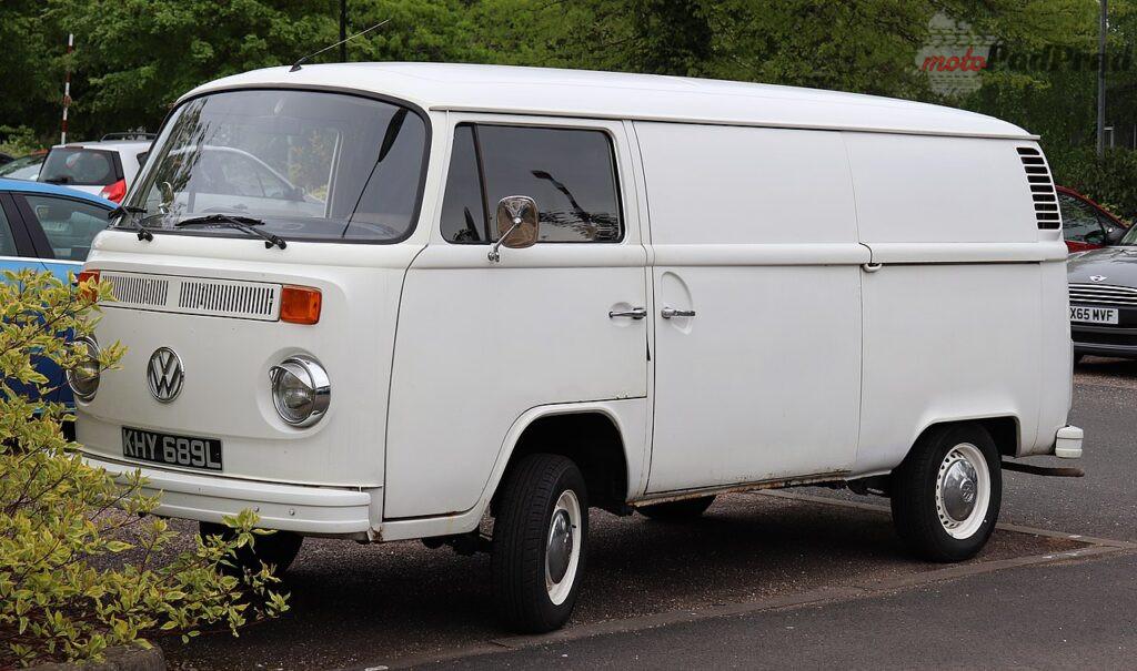 Volkswagen renowacja 2 1024x605