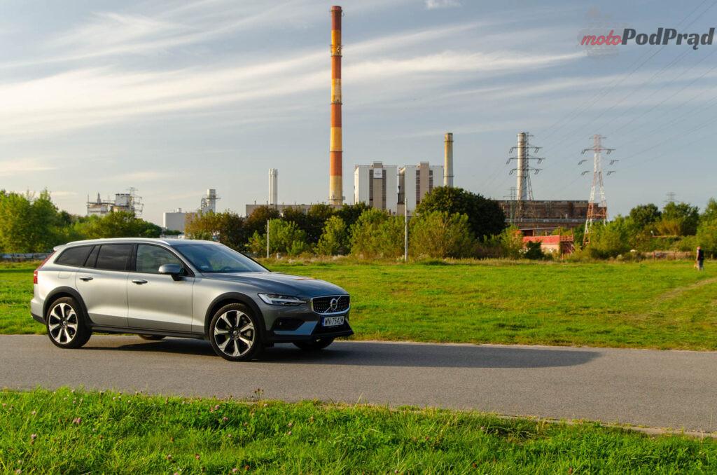 Volvo V60 CC 1 1024x678