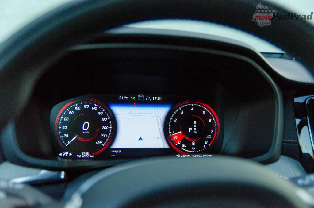 Volvo V60 CC 10 1024x678